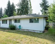 30521 1st Place SW, Federal Way image