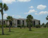 275 Palm Avenue Unit #C303, Jupiter image