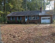 2 Brickhouse Road, Poquoson image