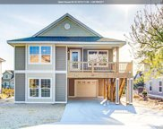 4210 W Southridge Road, Nags Head image