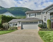 1435 11th Place SW, North Bend image