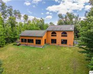 38657 W NORTH STAR LAKE RD, Marcell image