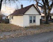 1115 Pritz Avenue, Dayton image