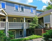 704 Martin Luther King Jr Boulevard Unit D-16, Chapel Hill image
