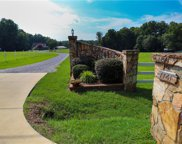 7761 Robinson Road, Summerfield image