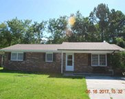 5924 Rosewood Drive, Myrtle Beach image