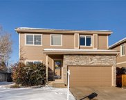 4335 Lyndenwood Point, Highlands Ranch image