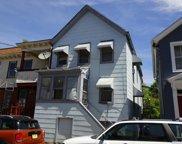 226 Robinson Street, Hudson image