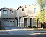 3674 E Stampede Drive, Gilbert image