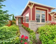 4710 Bend Ct NE, Lacey image