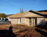 3606 Magnums Way, Redding image