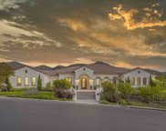 650     Williamsburg Court, Thousand Oaks image