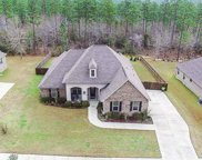10780 Cresthaven Drive, Spanish Fort image