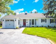 2637 Glenview Road, Glenview image