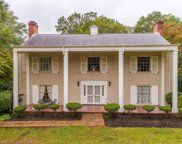 1036 Parkins Mill Road, Greenville image