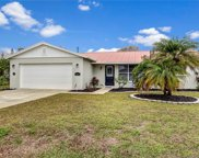 2219 Parker AVE, Fort Myers image