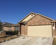 239 Dragon Ridge Rd, Buda image