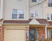 7 SURRY COURT, Reisterstown image