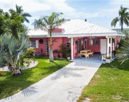 267 Flamingo ST, Fort Myers Beach image