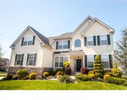 6 Gateswood Court, Bordentown image