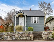 8045 27th Ave NW, Seattle image