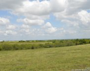 10.94 ACRES Scull Rd., San Marcos image