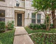4830 Cedar Springs Road Unit 36, Dallas image