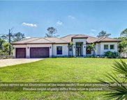 830B 3rd St Nw, Naples image