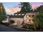 2780 NW IMPERIAL  TER, Portland image
