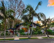 211 Walnut Avenue, Mission Hills image