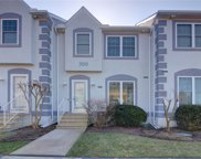 300 Blue Heron Drive Unit 3003, Rehoboth Beach image