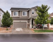 10181 Greenfield Circle, Parker image