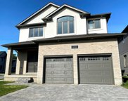 2222 Debra  Drive, London image