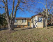 4114 Big Springs Ridge Rd, Friendsville image