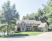 1120 Wildbriar Court, Liberty image