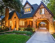 5519 Morningside Avenue, Dallas image