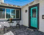 2707 N 66th Street, Scottsdale image