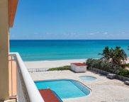 19201 Collins Ave Unit #309, Sunny Isles Beach image