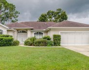 33 Boxwood Lane, Palm Coast image