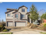 9040 SE HAMILTON  LN, Happy Valley image