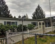 28009 28th Ave E, Spanaway image