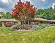 3004 Wineberry Lane, Morristown image