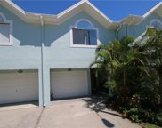 622 Garland Circle, Indian Rocks Beach image