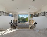 6038 N 44th Street, Paradise Valley image