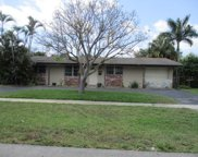 2580 Mores Road, West Palm Beach image