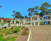 3353 17 Mile Dr, Pebble Beach image