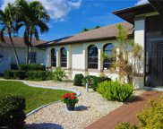 1433 SW 52nd TER, Cape Coral image