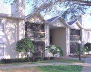 3505 Sable Palm Lane Unit #E, Titusville image