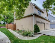 8006 West 90th Drive, Westminster image