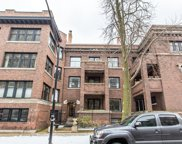 327 West Belden Avenue Unit 3, Chicago image
